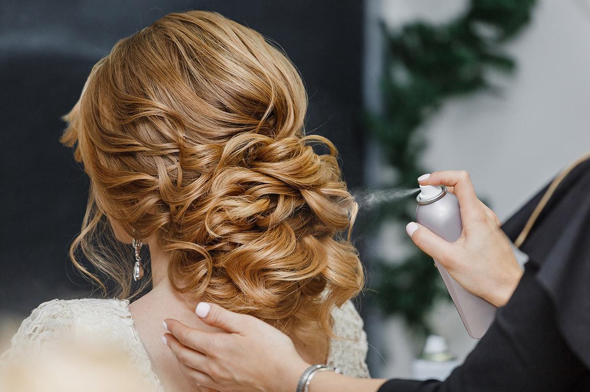 Bruidskappel Breda