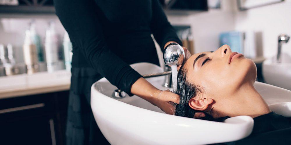 Haarbehandelingen Breda