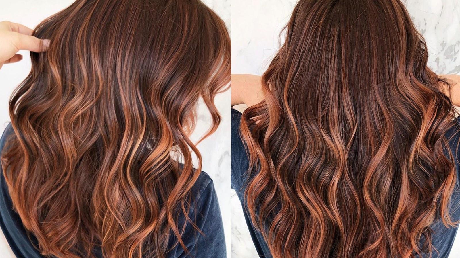 raspberry-burbon-hair